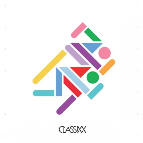 Classixx-Cover-e1360628533442
